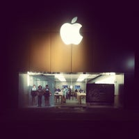 Photo taken at Apple Deer Park by Chelsea P. on 9/1/2012