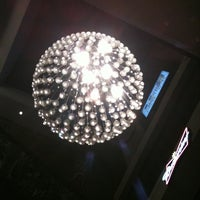 Photo taken at Gargalo Galeteria by Renata M. on 3/2/2012