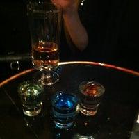 Photo taken at Dandy's by Thomas N. on 2/29/2012