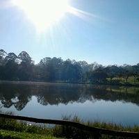 Foto scattata a Parque do Carmo - Olavo Egydio Setúbal da Alessandra V. il 5/30/2012