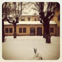 Photo taken at Duccio Grassi Architects by Nuno R. on 2/7/2012
