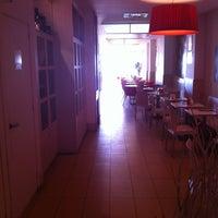 Foto tomada en come va gelati e caffe' por massimiliano r. el 6/9/2012