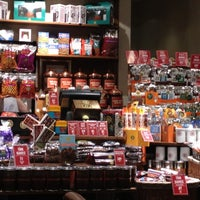 7/21/2012 tarihinde Emek B.ziyaretçi tarafından Kahve Dünyası'de çekilen fotoğraf