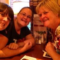 Photo taken at Toby Carvery by Hazel on 8/16/2012