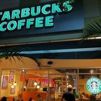 Photo taken at Starbucks by Jesús B. on 3/12/2012