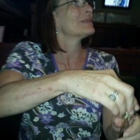Photo taken at The Greene Turtle by Stephan B. on 8/24/2012