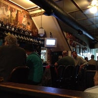 Photo taken at The Brewery @ Dutch Ale House by Justin C. on 5/14/2012