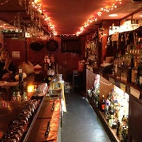 Attrayant Photo Taken At Tip Top Bar U0026amp;amp; Grill By Matt On ...