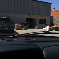 Photo taken at C R Industries Inc by Todd C. on 8/3/2012