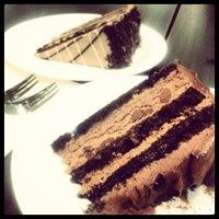 Photo taken at Secret Recipe by vivian c. on 9/6/2012