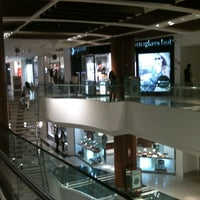 Foto tirada no(a) Casa & Gourmet Shopping por André Z. em 8/8/2012