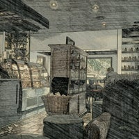 Photo taken at Starbucks by Gustavo Z. on 7/19/2012