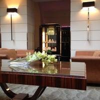 Foto scattata a Grand Hotel Via Veneto da Marina K. il 8/16/2012