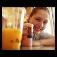 Photo taken at McDonald's by Kara B. on 8/30/2012