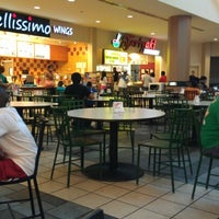 Photo taken at Colonial Brookwood Village Mall by Harold B. on 9/1/2012