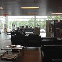 Audi Cary Auto Park Blvd - Audi cary