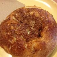 Photo taken at Panera Bread by Carol K. on 8/18/2012