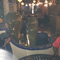 Photo taken at Cha-Cha's Cocina Mexicana by Cal S. on 7/28/2012