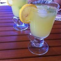 6/16/2012 tarihinde Güneş E.ziyaretçi tarafından Baal Cafe & Breakfast'de çekilen fotoğraf