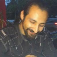 5/11/2012 tarihinde Onur K.ziyaretçi tarafından Rumeli PİLAVüstü'de çekilen fotoğraf