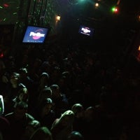 Photo taken at Pop Rock Disco Pub by Rafael T. on 7/15/2012