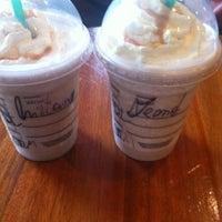 Photo taken at Starbucks by Jose B. on 7/23/2012