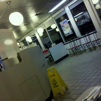 Photo taken at Waffle House by Todd D. on 6/10/2012