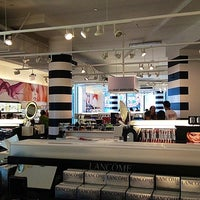 Photo taken at SEPHORA by Michael Anthony on 6/24/2012