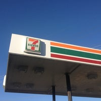 Photo taken at 7-Eleven by Adam M. on 6/27/2012