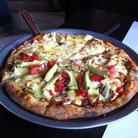 Foto tomada en Mama's Pizza por Enrique M. el 4/7/2012