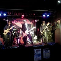 Photo taken at Whiskey Junction by Carrie F. on 8/26/2012