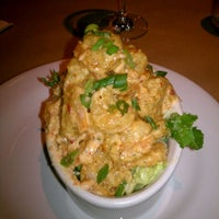 Photo taken at Bonefish Grill by Heath E. on 6/7/2012
