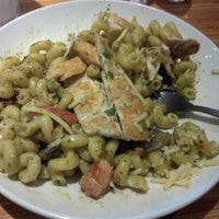 Photo taken at Noodles & Company by Kam H. on 6/30/2012
