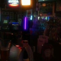 Photo taken at PW's Sports Bar & Grill by Jim W. on 4/21/2012
