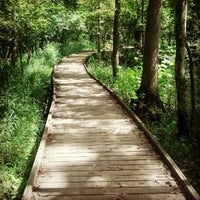 Photo taken at Wildwood Preserve Metropark by Matt W. on 8/12/2012