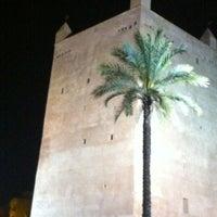 Photo taken at La Torre de Torrent by Victor V. on 5/12/2012