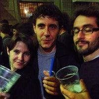 Photo prise au Bar Rattazzo par Alessandro D. le3/30/2012