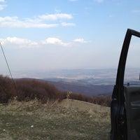 Photo taken at Releu Alba by Isabela S. on 3/24/2012