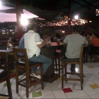Photo taken at Kawanua Coffee House by lanny n. on 9/6/2012