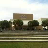 Photo taken at Performing Arts Building by Vishal M. on 2/25/2012