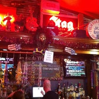 Photo taken at Hwy 61 Roadhouse by Kirk M. on 2/22/2012