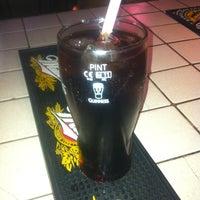 Photo taken at Tropicana Sports Bar by Ian V. on 6/2/2012