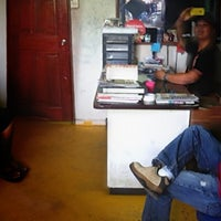 Photo taken at Century auto clinic by Syukry K. on 4/16/2012