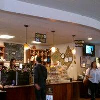 Photo taken at Dee's Coffee by Frankie J on 3/7/2012