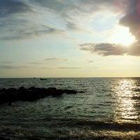 Photo taken at The Westin Resort & Spa Puerto Vallarta by Chuchito M. on 7/7/2012