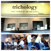 Trichology salon prices photos reviews oklahoma for 9309 salon oklahoma city