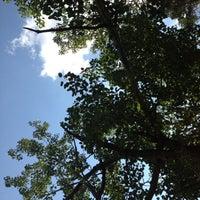 Photo taken at Shortts Lake by Ralph B. on 8/5/2012