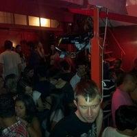 Photo taken at Republic Pub by Daniel F. on 4/15/2012