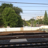 Photo taken at Ōji Station by Yoshihiro o. on 5/23/2012