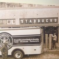 9/6/2012 tarihinde Gamzeziyaretçi tarafından Starbucks'de çekilen fotoğraf